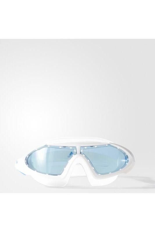 Adidas Unisex Úszószemüveg, Átlátszó Hydrospirit 1pc, S15185-NS