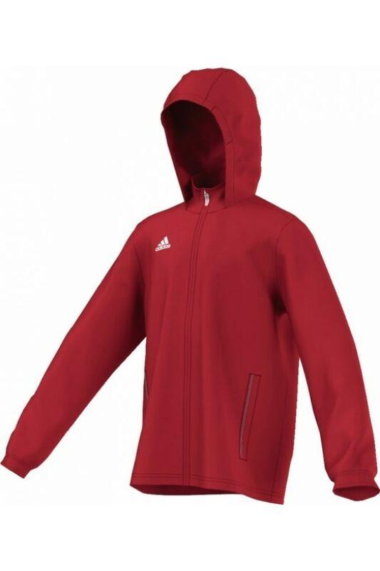 Adidas Gyerek Kabát, dzseki, Piros Coref rai jkty, S22285-152