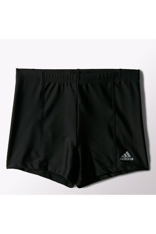 Adidas Férfi Úszónadrág, Fekete I ess bx, S22841-5