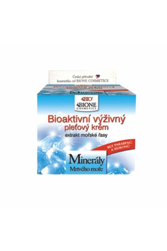 bio_bione_aqua_bioaktiv_taplalo_arckrem_holt_tengeri_asvanyokkal_51_ml_314171
