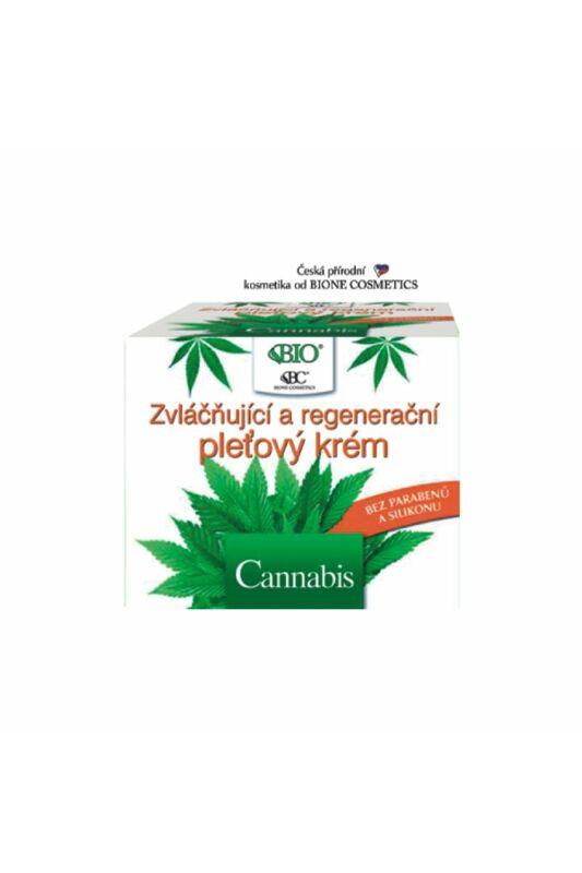bio_bione_cannabis_borlagyito_es_regeneralo_arckrem_51_ml_314185