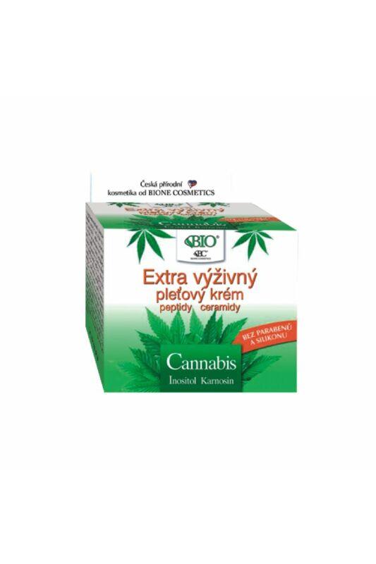 bio_bione_cannabis_extra_taplalo_arckrem_51_ml_314190