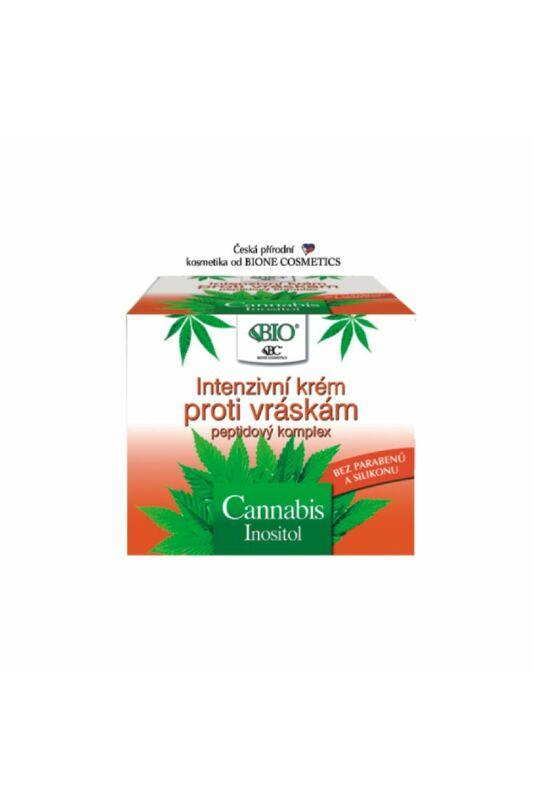 bio_bione_cannabis_intenziv_ranctalanito_krem_51_ml_314192