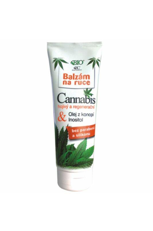 bio_bione_cannabis_kezapolo_balzsam_200_ml_314194