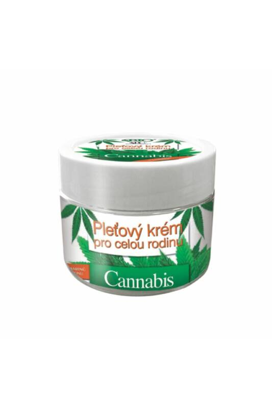 bio_bione_cannabis_krem_az_egesz_csaladnak_260_ml_314195