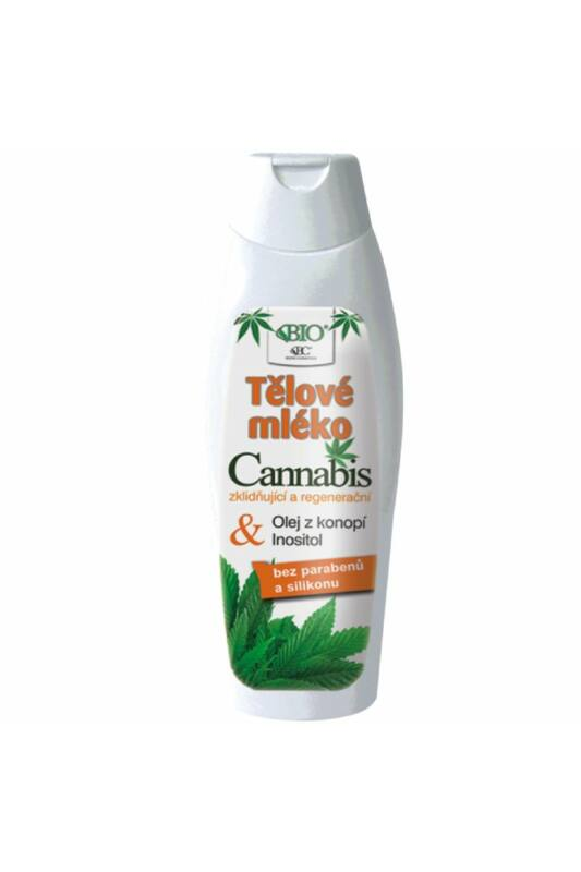 bio_bione_cannabis_testapolo_500_ml_314201