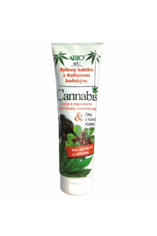 bio_bione_gyogynovenybalzsam_cannabis_es_vadgesztenye_kivonattal_300_ml_314224