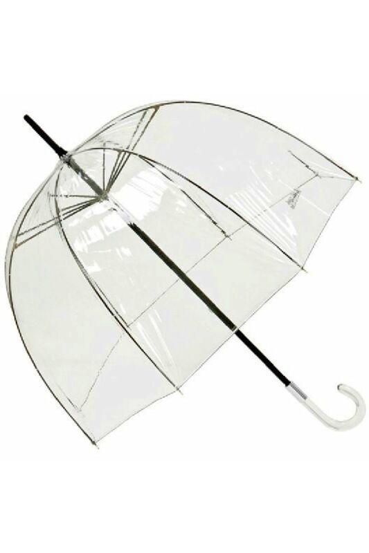 Esernyő - Jean Paul Gaultier©: Alexis