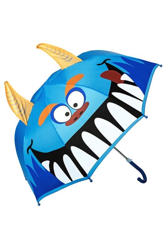 Szörnyecske - manuális gyerek esernyő - von Lilienfeld