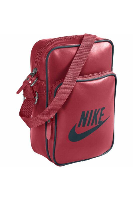 nike_heritage_si_small_items_ii_piros_oldaltaska_ba4270-633_387621