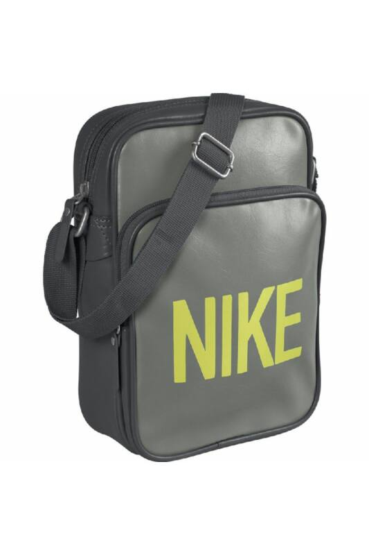 nike_heritage_ad_small_items_ii_szurke_oldaltaska_ba4356-037_387631