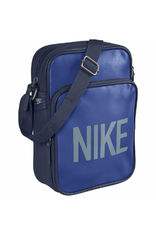 nike_heritage_ad_small_items_ii_kek_oldaltaska_ba4356-407_387633