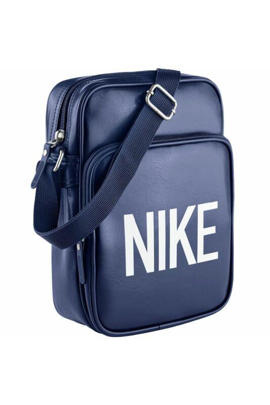 nike_heritage_ad_small_items_ii_kek_oldaltaska_ba4356-421_387634