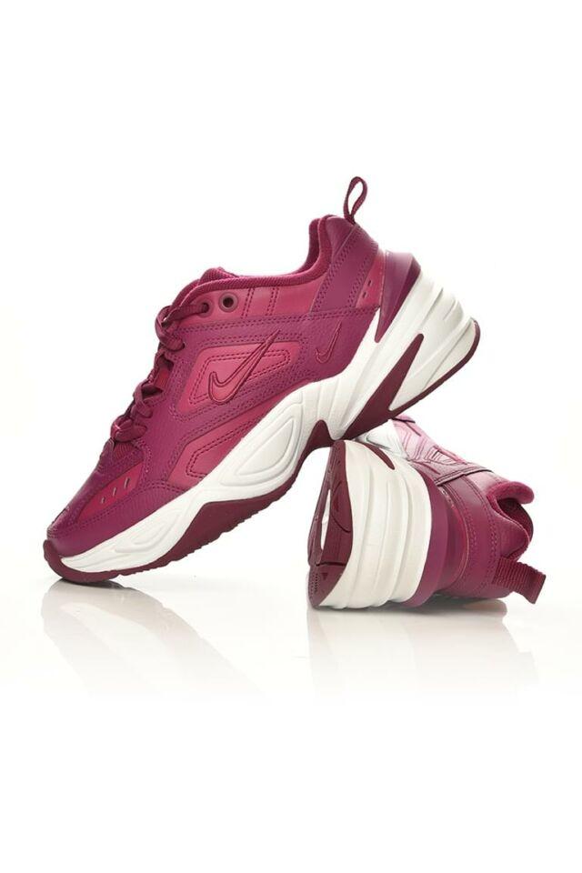 Nike M2K Tekno Utcai cipő Utcai cipö Utcai cipö