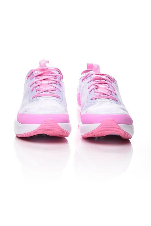 Nike Női Utcai cipő, fehér Air Max Dia, AQ4312_____0501