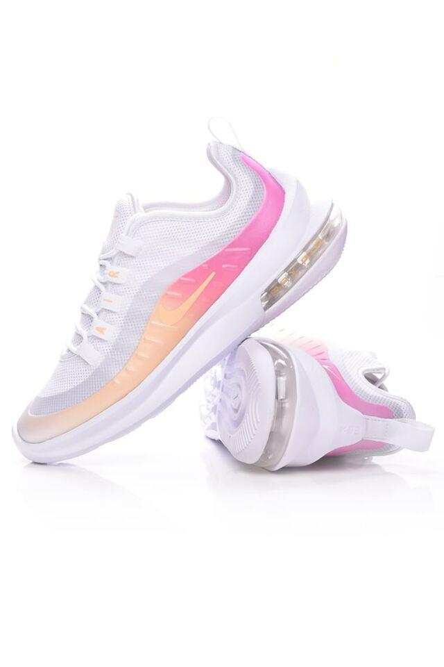NIKE | Női Deszkás Cipő Eladó | Dunk Hi Premium Rózsaszín