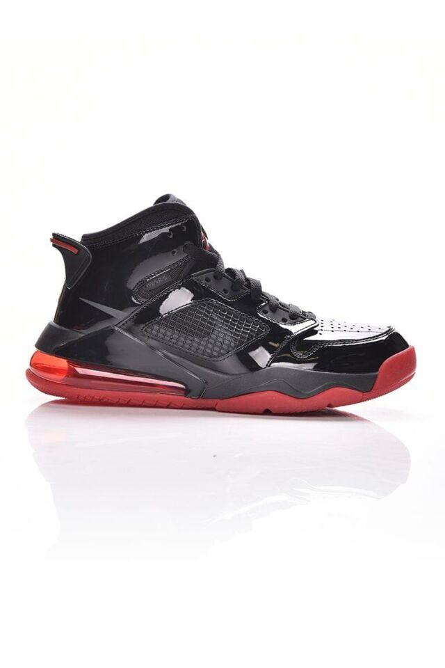 Jordan X Levi's® Air 4 Férfi Fekete,Jordan Kosárlabda Cipő Olcsó