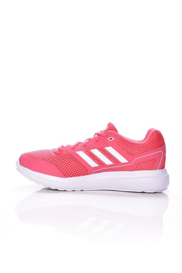 Adidas PERFORMANCE Női Futó cipő, rózsaszín Duramo lite 2.0