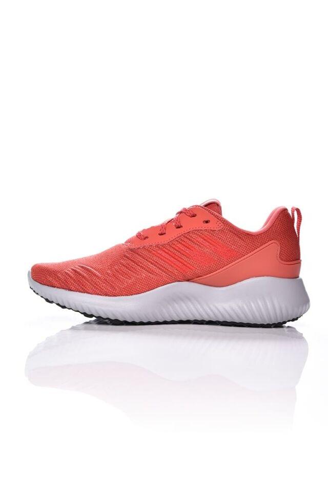 Adidas PERFORMANCE Alphabounce rc 2 m fekete Futó cipö