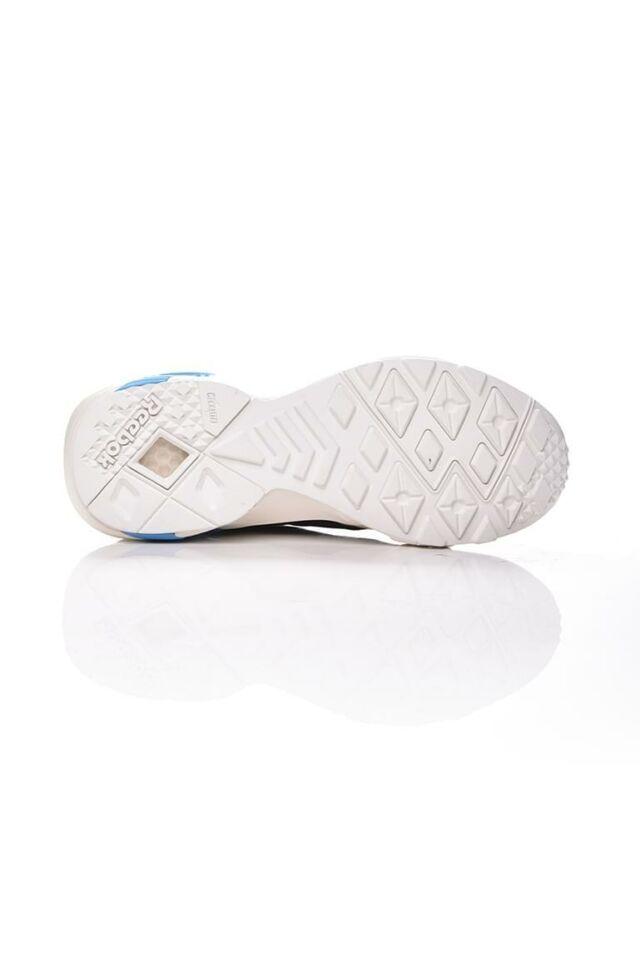 Reebok Női Utcai cipö, fekete AZTREK DOUBLE NU PO, DV8172