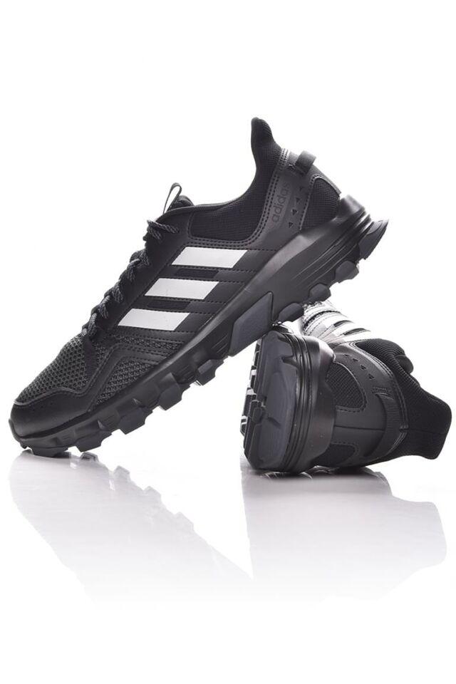 adidas Kanadia Trail 8 Női Futócipő Adidas Női Cipő Fekete