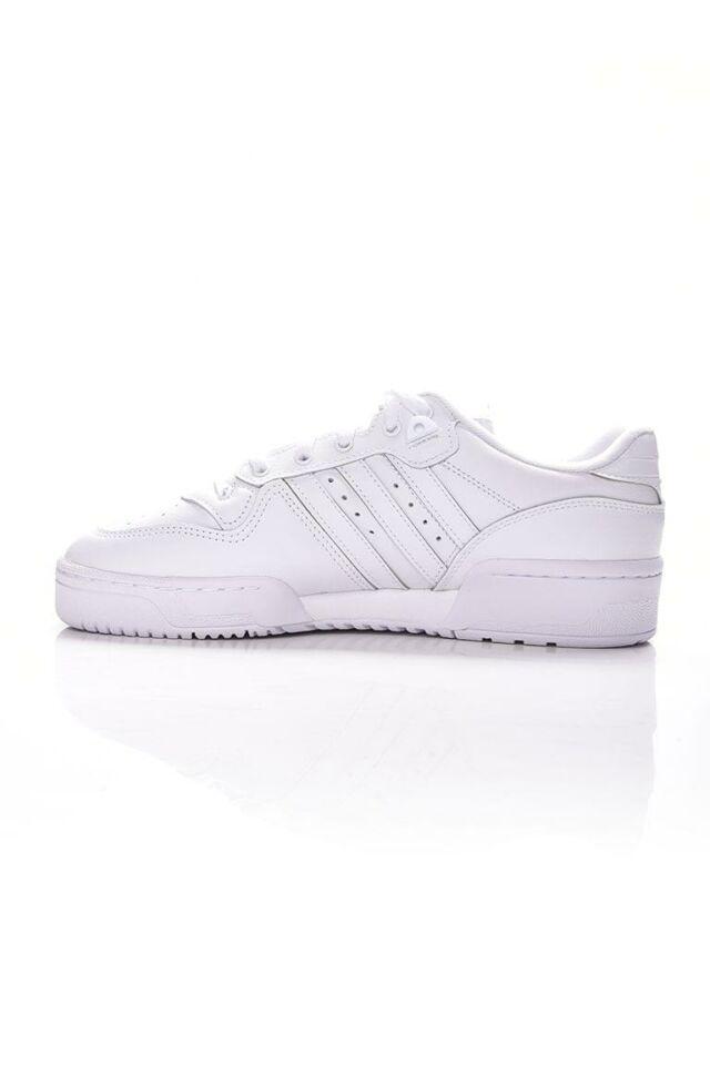 Adidas RIVALRY LOW W Női utcai cipő FV4225