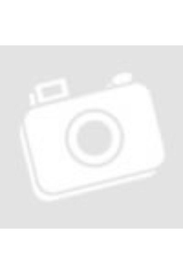 ADIDAS ORIGINALS, S76724 női utcai cipö, piros superstar glossy toe w