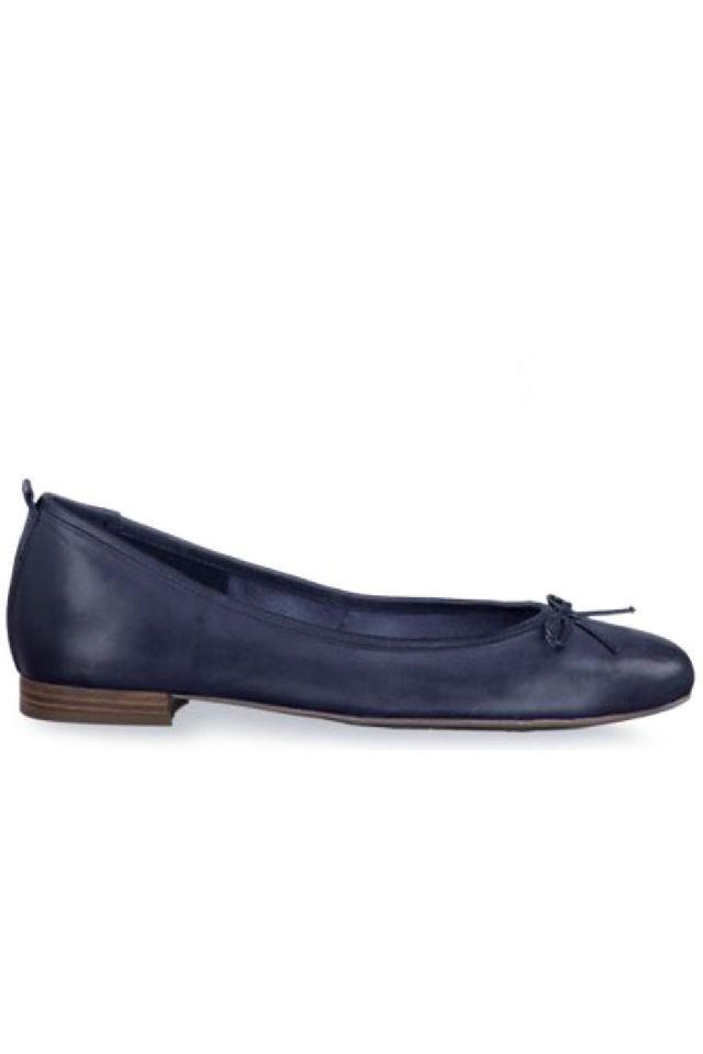 lapos talpú férfi alkalmi cipő