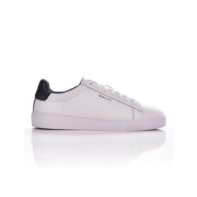 Gant Férfi Utcai cipő, Fehér Mc Julien, 22631654___G297