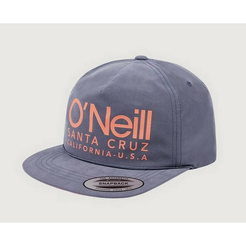 O'Neill Férfi Baseball sapka, Kék Bm beach cap, 0A4120-5209-NS