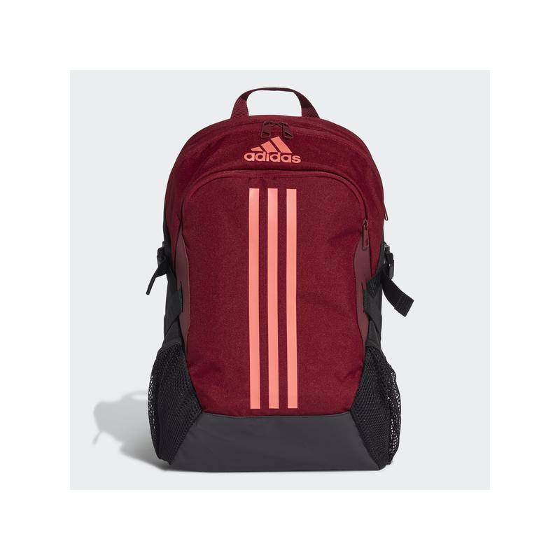 Adidas Unisex Hátizsák, Bordó Power backpack v, GD5655-NS
