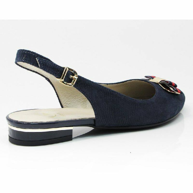 Anis cipő 3d27955cd8