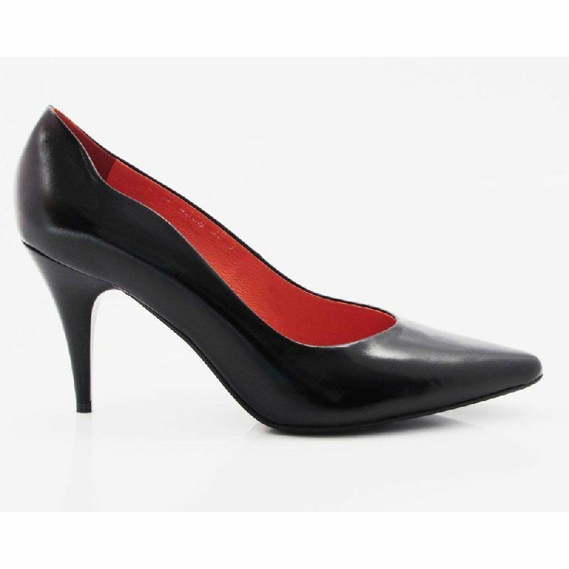 Anis cipő 6f245a070b