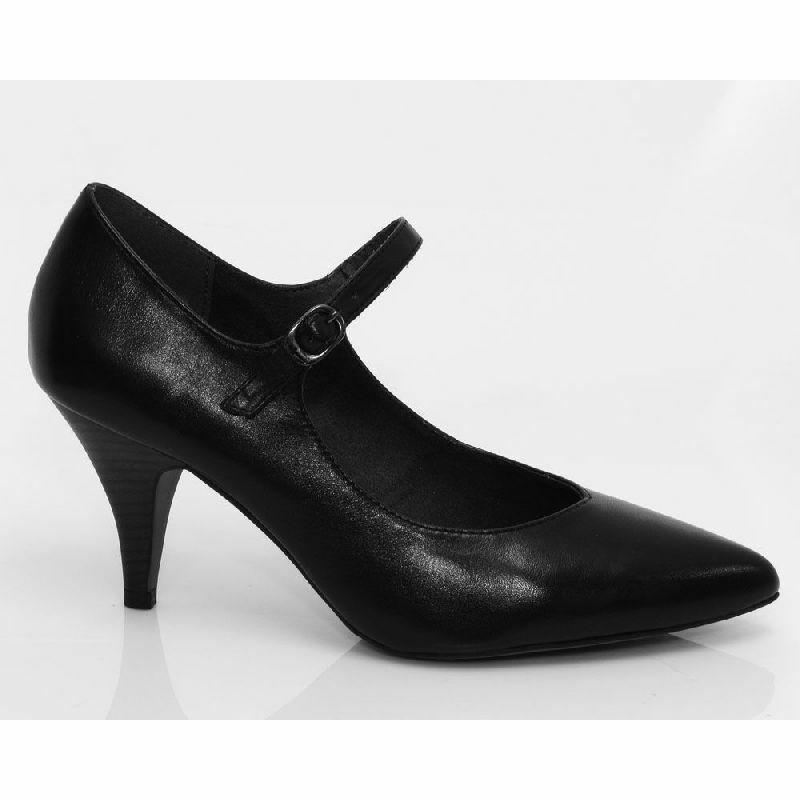 Tamaris cipő c52eaf86e0